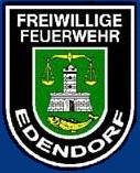 Logo FF